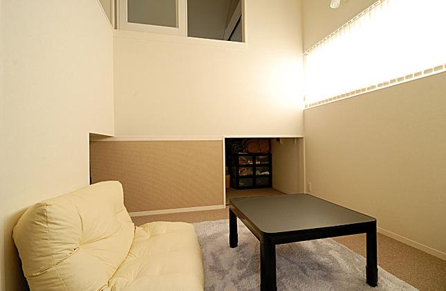 上田市 Yさま邸